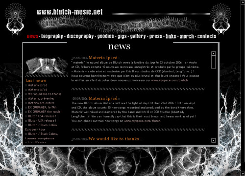 www.blutch-music.net