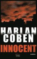Innocent par Harlan Coben
